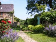 - Loveston Barn sleeps 2