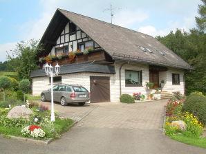 Haus Mühlberger