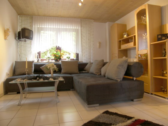 ferienwohnung cron nordrhein westfalen ruhrgebiet oberhausen familie detlef cron. Black Bedroom Furniture Sets. Home Design Ideas