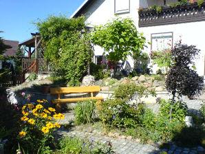 im Haus Waldsee 1