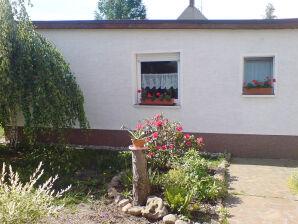 Ferienwohnung im Haus Waldsee 1