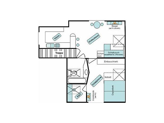 pet store floor plans find house plans