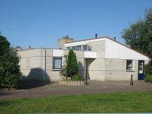 Ferienhaus Villa Seewind