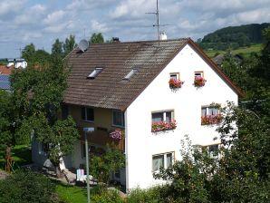 Gästehaus Drexel
