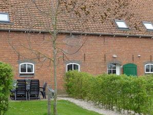 't Munnikenhof 1