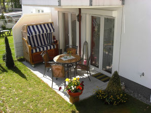 Residenz Falkenberg Ferienwohnung