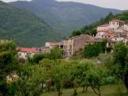 Casa Valle Verde