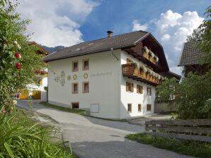Typ A   Oberhuberhof