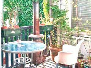 Ferienwohnung Amsterdam Luxury Maisonette