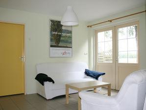 Ferienhaus Maxet