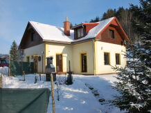 Ferienhaus Arnultovice