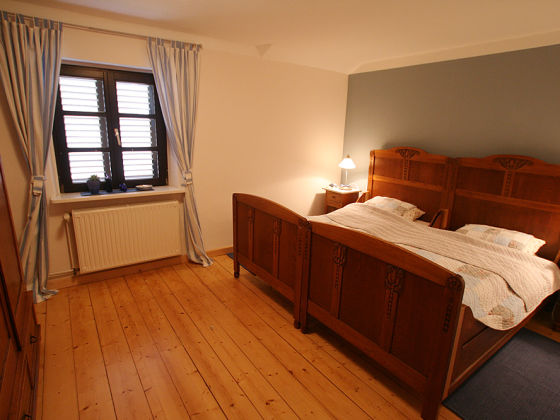 ferienwohnung unikat ferien am niederrhein xanten niederrhein frau renate kerkhoff. Black Bedroom Furniture Sets. Home Design Ideas