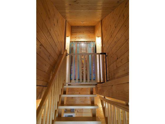 ferienhaus regensburg auf dem knallerbsenhof vorderer bayerischer wald frau aletta kremer. Black Bedroom Furniture Sets. Home Design Ideas