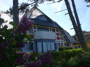 Ferienwohnung im Jan & Jana Ferienhaus