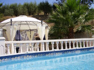 Bed & Breakfast near Nice and Nice Airport