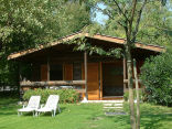 Holiday house Residence Villalsole