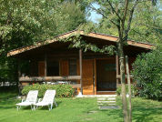 Ferienhaus Residence Villalsole
