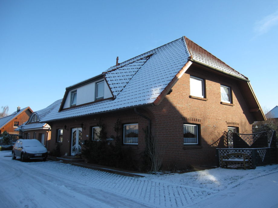 Haus Hengsthamm
