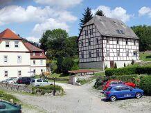 Ferienwohnung Feriendorf Slawitsch