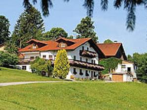 Bauernhof Schaubergerhof - Ferienwohnung