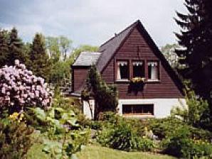 Ferienhaus Tannenhof