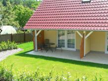 Ferienwohnung Top Ferienwohnung in Ostssebad Binz Nr.11