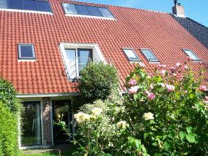 Ferienhaus De Welstand