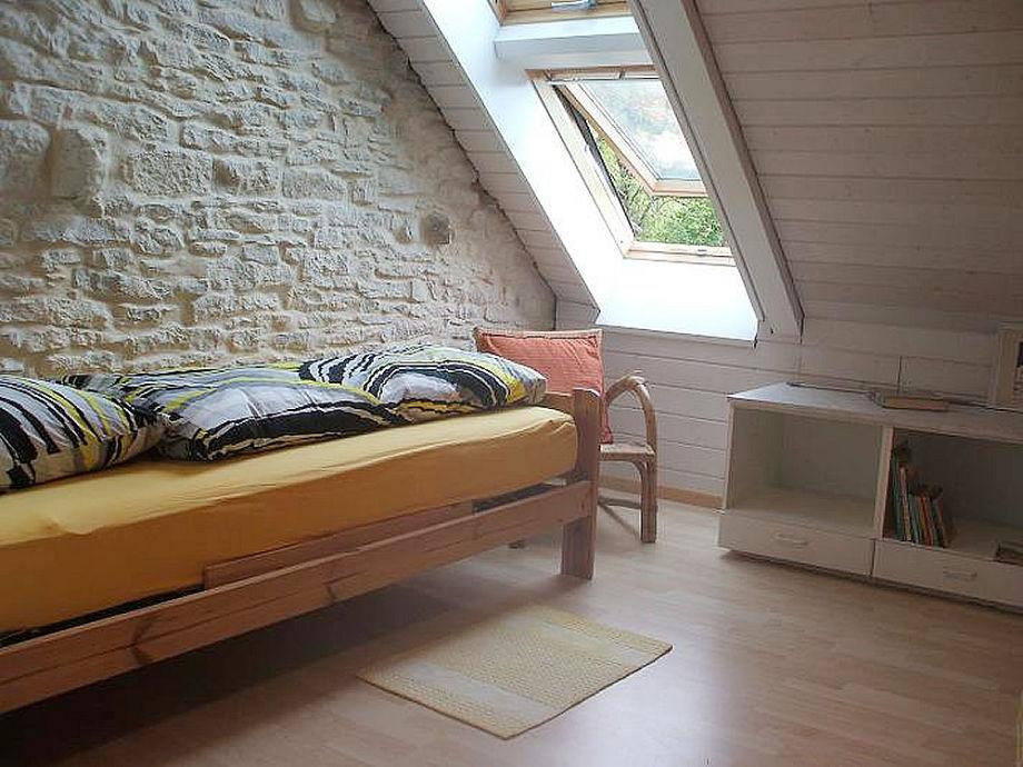 ferienwohnung ma pyramide de passenans franche comte frankreich firma yolanda walter wyss. Black Bedroom Furniture Sets. Home Design Ideas