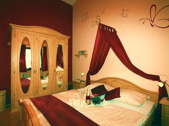ferienhaus in falkenstein top modernisiert bayrischer wald frau silvia hennes. Black Bedroom Furniture Sets. Home Design Ideas