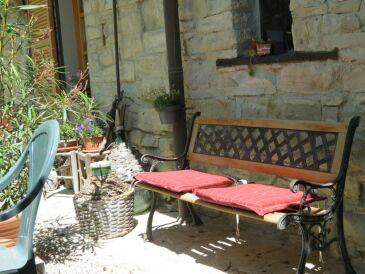 Apartment Gavi in Cascina Madia