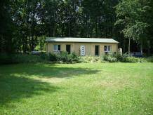 Ferienhaus Frühling-Sommer