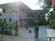 Studio La Perlita Nr. 1