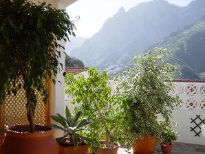Ferienwohnung Casa Miriam Gran Canaria