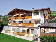 Monte Sella - Residence Plan de Corones