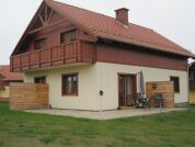 Holiday apartment Villa Alige/Riesengebirge