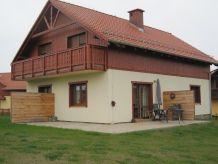 Ferienwohnung Villa Alige/Riesengebirge