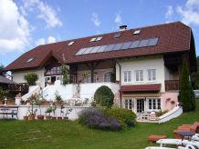 Ferienwohnung Landhaus Seeblick Gartenwohnung