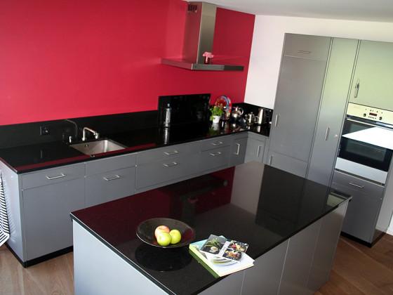 ferienwohnung sot baselgia bc lenzerheide familie. Black Bedroom Furniture Sets. Home Design Ideas