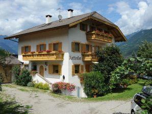 Ferienwohnung Kornblume - Urlaub a.d. Bauernhof