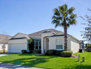 Villa Awenasa in Orlando, Florida