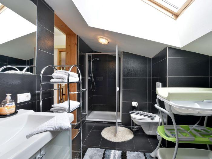 wellnesspension kapeller kufstein tirol sterreich europa firma wellnesspension kapeller. Black Bedroom Furniture Sets. Home Design Ideas