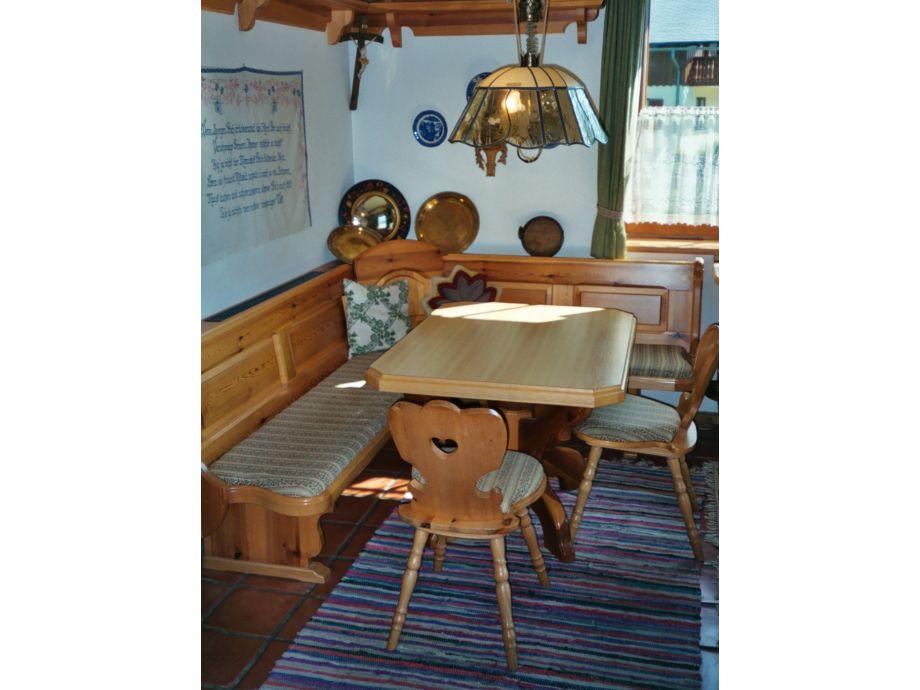 ferienhaus rauscher tauplitz frau ilse rauscher. Black Bedroom Furniture Sets. Home Design Ideas