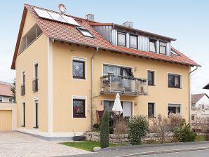 Apartment in Herzogenaurach