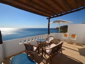 Ferienwohnung Premium Apartment Konia