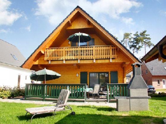 ferienhaus mit 2 etagen r bel m ritz m ritzblick 23 herr gerhard dobberstein. Black Bedroom Furniture Sets. Home Design Ideas