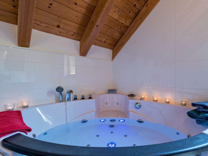 ferienhaus schwarzwald schwarzwald familie heiko sandra roth. Black Bedroom Furniture Sets. Home Design Ideas