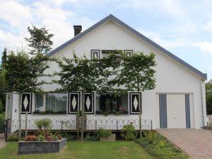Ferienwohnung am Waldsee