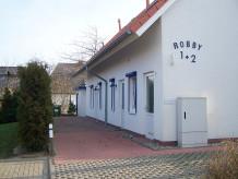 Ferienhaus Robby 2