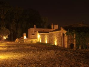 Bed & Breakfast Masseria Uccio