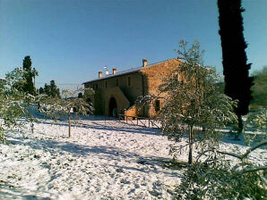 Landhaus Due Ponti